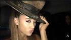 Celebrity Photo: Ariana Grande 2560x1440   210 kb Viewed 277 times @BestEyeCandy.com Added 908 days ago