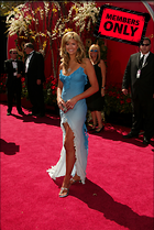 Celebrity Photo: Nancy Odell 1648x2464   1.4 mb Viewed 3 times @BestEyeCandy.com Added 3 years ago