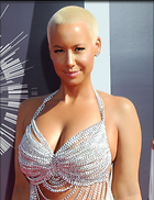 Celebrity Photo: Amber Rose 2100x2723   642 kb Viewed 187 times @BestEyeCandy.com Added 662 days ago