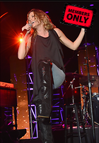 Celebrity Photo: Jennifer Nettles 2073x3000   2.1 mb Viewed 1 time @BestEyeCandy.com Added 3 years ago