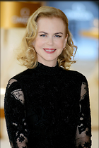 Celebrity Photo: Nicole Kidman 2520x3780   544 kb Viewed 132 times @BestEyeCandy.com Added 222 days ago