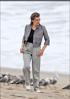 Celebrity Photo: Milla Jovovich 1173x1656   1.2 mb Viewed 8 times @BestEyeCandy.com Added 29 days ago