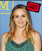 Celebrity Photo: Alicia Silverstone 2400x2903   1.7 mb Viewed 4 times @BestEyeCandy.com Added 704 days ago
