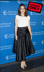 Celebrity Photo: Tina Fey 1820x2995   1.9 mb Viewed 6 times @BestEyeCandy.com Added 750 days ago