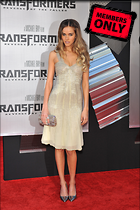Celebrity Photo: Isabel Lucas 2832x4256   2.4 mb Viewed 6 times @BestEyeCandy.com Added 861 days ago