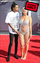 Celebrity Photo: Amber Rose 2100x3297   1.5 mb Viewed 17 times @BestEyeCandy.com Added 662 days ago