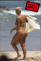 Celebrity Photo: Amber Rose 2400x3600   1.6 mb Viewed 17 times @BestEyeCandy.com Added 525 days ago
