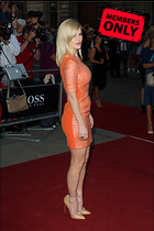 Celebrity Photo: Alice Eve 2116x3174   1.5 mb Viewed 21 times @BestEyeCandy.com Added 623 days ago
