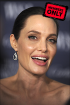 Celebrity Photo: Angelina Jolie 2835x4252   1.4 mb Viewed 7 times @BestEyeCandy.com Added 579 days ago