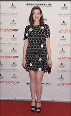 Celebrity Photo: Anne Hathaway 1829x3000   534 kb Viewed 212 times @BestEyeCandy.com Added 730 days ago