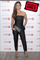 Celebrity Photo: Camila Alves 2400x3600   1.5 mb Viewed 5 times @BestEyeCandy.com Added 1079 days ago
