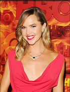 Celebrity Photo: Arielle Kebbel 2400x3116   725 kb Viewed 80 times @BestEyeCandy.com Added 497 days ago