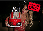 Celebrity Photo: Audrina Patridge 3192x2316   1.5 mb Viewed 4 times @BestEyeCandy.com Added 717 days ago