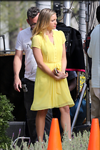 Celebrity Photo: Brittany Snow 2400x3600   794 kb Viewed 66 times @BestEyeCandy.com Added 626 days ago