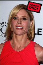 Celebrity Photo: Julie Bowen 3456x5184   1.4 mb Viewed 8 times @BestEyeCandy.com Added 3 years ago
