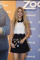 Celebrity Photo: Shakira 2835x4252   1.2 mb Viewed 32 times @BestEyeCandy.com Added 30 days ago