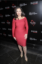Celebrity Photo: Fran Drescher 2136x3216   1,066 kb Viewed 54 times @BestEyeCandy.com Added 79 days ago