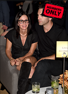 Celebrity Photo: Courteney Cox 3121x4338   3.2 mb Viewed 8 times @BestEyeCandy.com Added 3 years ago