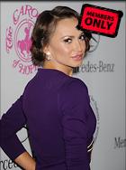 Celebrity Photo: Karina Smirnoff 2550x3432   2.2 mb Viewed 7 times @BestEyeCandy.com Added 3 years ago