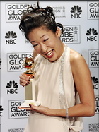 Celebrity Photo: Sandra Oh 1944x2591   867 kb Viewed 146 times @BestEyeCandy.com Added 801 days ago