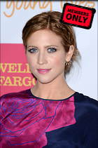 Celebrity Photo: Brittany Snow 4080x6144   5.7 mb Viewed 7 times @BestEyeCandy.com Added 3 years ago