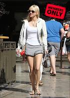 Celebrity Photo: Anna Faris 2149x3000   1.4 mb Viewed 6 times @BestEyeCandy.com Added 927 days ago