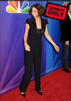 Celebrity Photo: Anna Friel 2550x3592   1.3 mb Viewed 1 time @BestEyeCandy.com Added 761 days ago
