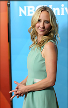 Celebrity Photo: Anne Heche 1912x3000   259 kb Viewed 80 times @BestEyeCandy.com Added 907 days ago