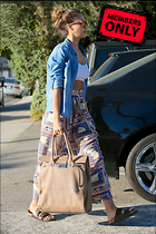 Celebrity Photo: Jessica Alba 3001x4501   5.5 mb Viewed 7 times @BestEyeCandy.com Added 1066 days ago