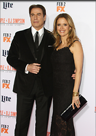 Celebrity Photo: Kelly Preston 3222x4524   996 kb Viewed 78 times @BestEyeCandy.com Added 387 days ago