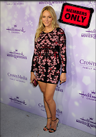 Celebrity Photo: Jewel Kilcher 2850x4082   1.8 mb Viewed 2 times @BestEyeCandy.com Added 123 days ago