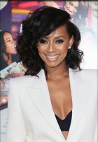 Celebrity Photo: Keri Hilson 2072x3000   574 kb Viewed 308 times @BestEyeCandy.com Added 3 years ago