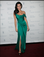 Celebrity Photo: Angie Harmon 1901x2500   391 kb Viewed 59 times @BestEyeCandy.com Added 678 days ago
