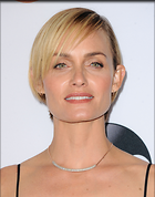 Celebrity Photo: Amber Valletta 2595x3300   712 kb Viewed 269 times @BestEyeCandy.com Added 1045 days ago