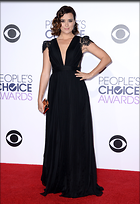 Celebrity Photo: Cote De Pablo 2936x4288   1.2 mb Viewed 100 times @BestEyeCandy.com Added 825 days ago