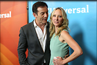 Celebrity Photo: Anne Heche 3000x2000   293 kb Viewed 67 times @BestEyeCandy.com Added 907 days ago