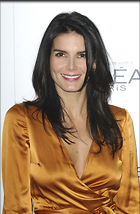Celebrity Photo: Angie Harmon 30 Photos Photoset #295504 @BestEyeCandy.com Added 488 days ago