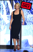 Celebrity Photo: Chelsea Handler 1930x3000   1.9 mb Viewed 14 times @BestEyeCandy.com Added 3 years ago