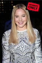 Celebrity Photo: Abbie Cornish 3744x5640   2.4 mb Viewed 4 times @BestEyeCandy.com Added 407 days ago