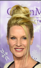 Celebrity Photo: Nicollette Sheridan 2203x3600   738 kb Viewed 242 times @BestEyeCandy.com Added 522 days ago