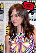 Celebrity Photo: Jessica Stroup 2052x3000   1.7 mb Viewed 6 times @BestEyeCandy.com Added 944 days ago