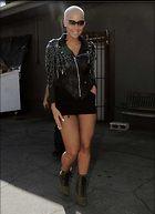 Celebrity Photo: Amber Rose 1200x1650   128 kb Viewed 165 times @BestEyeCandy.com Added 709 days ago