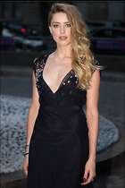 Celebrity Photo: Amber Heard 2000x3000   676 kb Viewed 143 times @BestEyeCandy.com Added 853 days ago