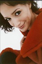 Celebrity Photo: Jennifer Beals 800x1214   226 kb Viewed 89 times @BestEyeCandy.com Added 813 days ago
