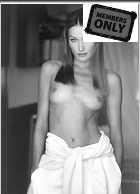 Celebrity Photo: Carla Bruni 835x1159   82 kb Viewed 2 times @BestEyeCandy.com Added 704 days ago