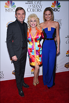 Celebrity Photo: Dolly Parton 2421x3600   1,020 kb Viewed 222 times @BestEyeCandy.com Added 553 days ago