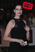 Celebrity Photo: Anne Hathaway 2019x3000   4.2 mb Viewed 2 times @BestEyeCandy.com Added 868 days ago