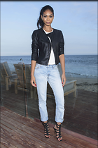 Celebrity Photo: Chanel Iman 2100x3150   638 kb Viewed 119 times @BestEyeCandy.com Added 1063 days ago