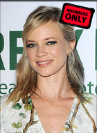 Celebrity Photo: Amy Smart 2421x3300   1.3 mb Viewed 7 times @BestEyeCandy.com Added 921 days ago