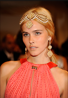 Celebrity Photo: Isabel Lucas 2099x3000   711 kb Viewed 45 times @BestEyeCandy.com Added 905 days ago
